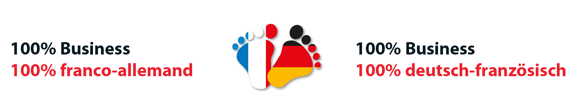 Acteurs de franco-allemand