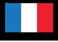 drapeau-fr-ombre